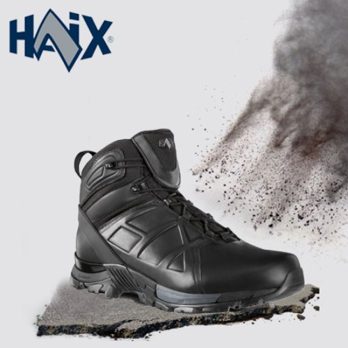 [HAIX] TACTICAL 20 MID