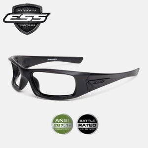 [ESS] 5B Replacement Frame:Black