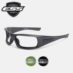 [ESS] 5B Replacement Frame:GRAY