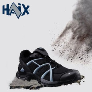 [HAIX]ATHLETIC 10 LOW
