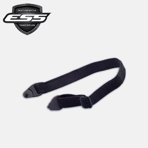 [ESS] Elastic Retention straps