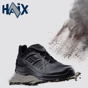 [HAIX]TACTICAL 2.0 LOW
